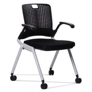 Adapta Foldable Chair