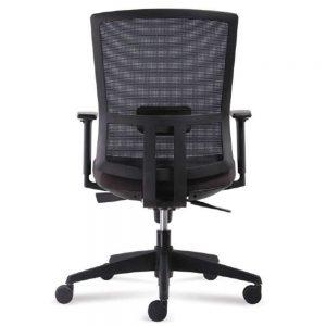 B1 Chair