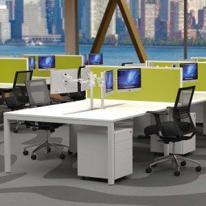 Cubit-Desk