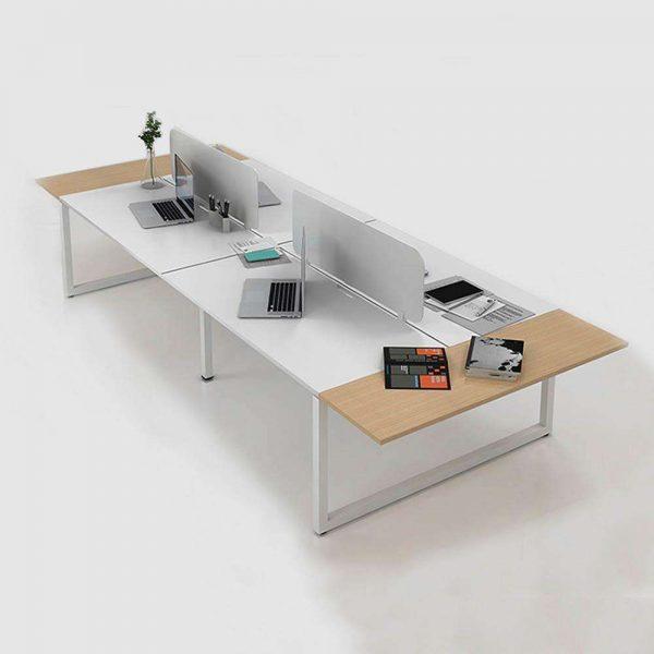 GENO Desking