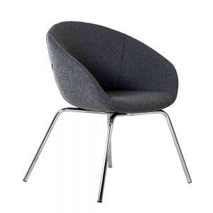 Giro Chair1