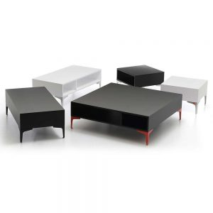 L CARA COFFEE TABLE VARIOUS 2