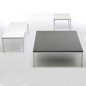 L ENNA COFFEE TABLE (4)