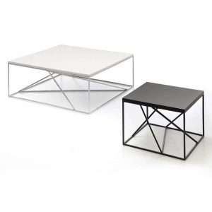 L MONO COFFEE TABLE (5)