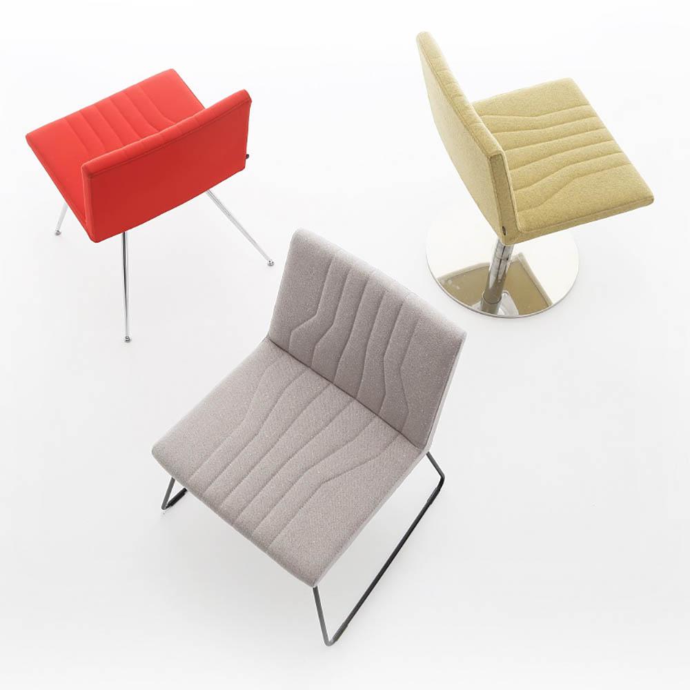 L-QUBA-Chair-2