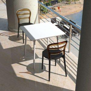 Maya 80 Chair
