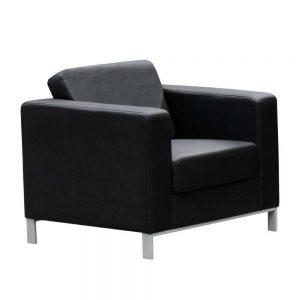 Milano Single Chair