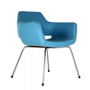 Nano Chair2