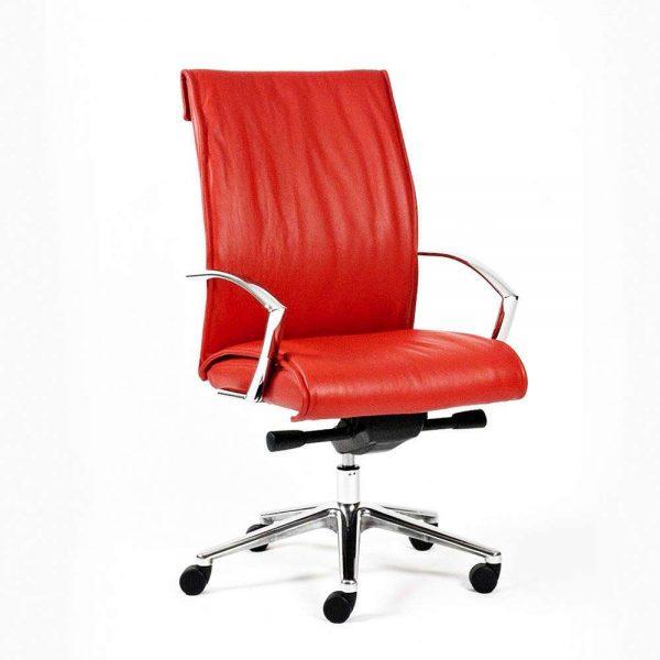 Signet Executive Chair 1
