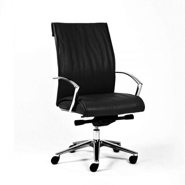 Signet Executive Chair 2