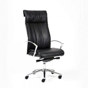 Signet Executive Chair