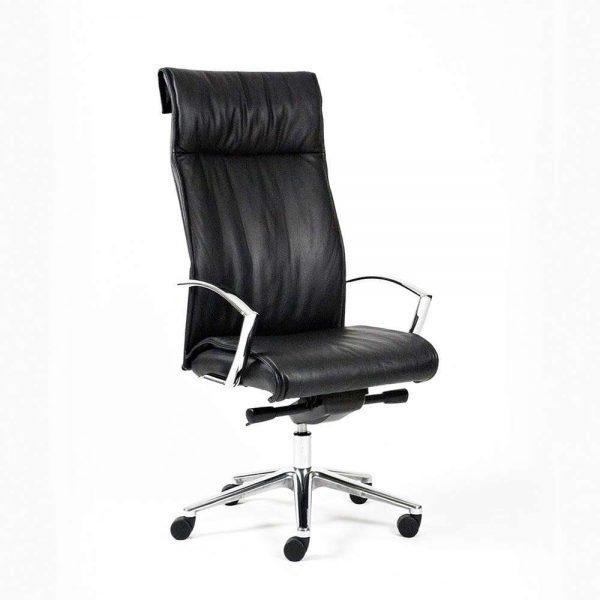 Signet Executive Chair 3