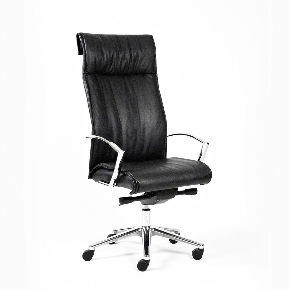 Signet Executive Chair