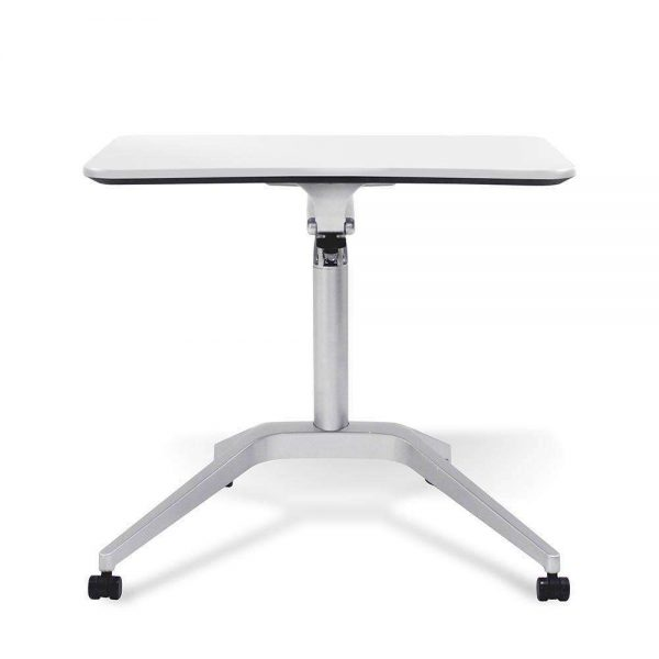 Sit Stand Workpad Table3