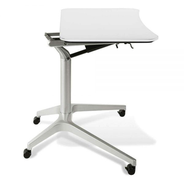 Sit Stand Workpad Table4