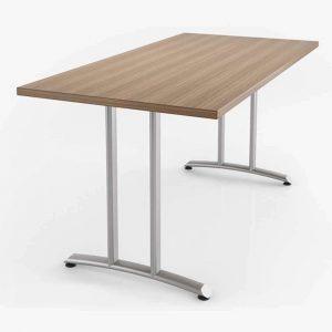 Vespa Table