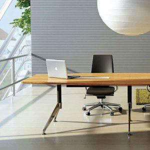 novara boardroom