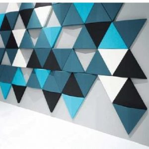 Acoustic Panel.1