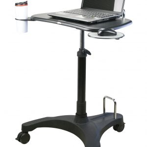 Upanatom Laptop Desk