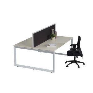 Loop Leg Desk