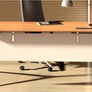 Potenza Desk