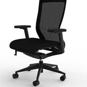 Balance Project Office Chair