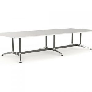 Modulus Boardroom Table