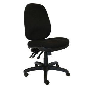 Posturight Chair